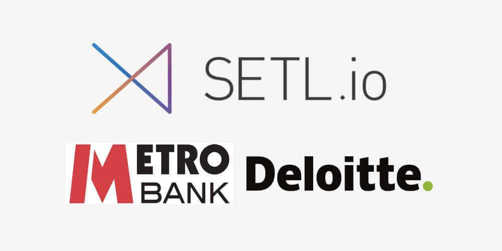 setl-metrobank-deloitte