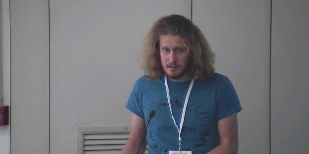 andytoshi_scalingbitcoin_in_milan