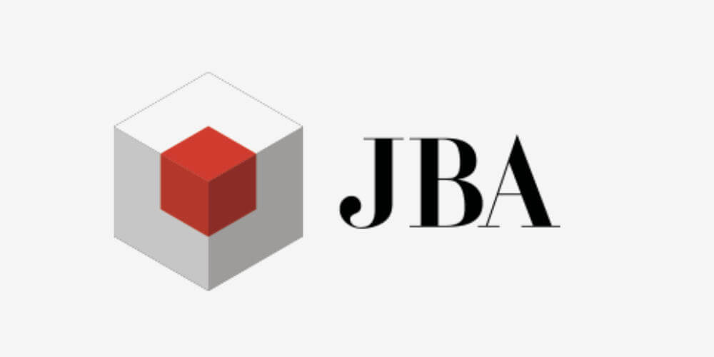 jba-japan-blockchain-association