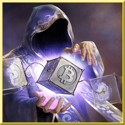 blockchaingame2
