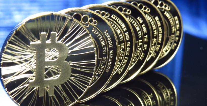 bitcoin_ebay