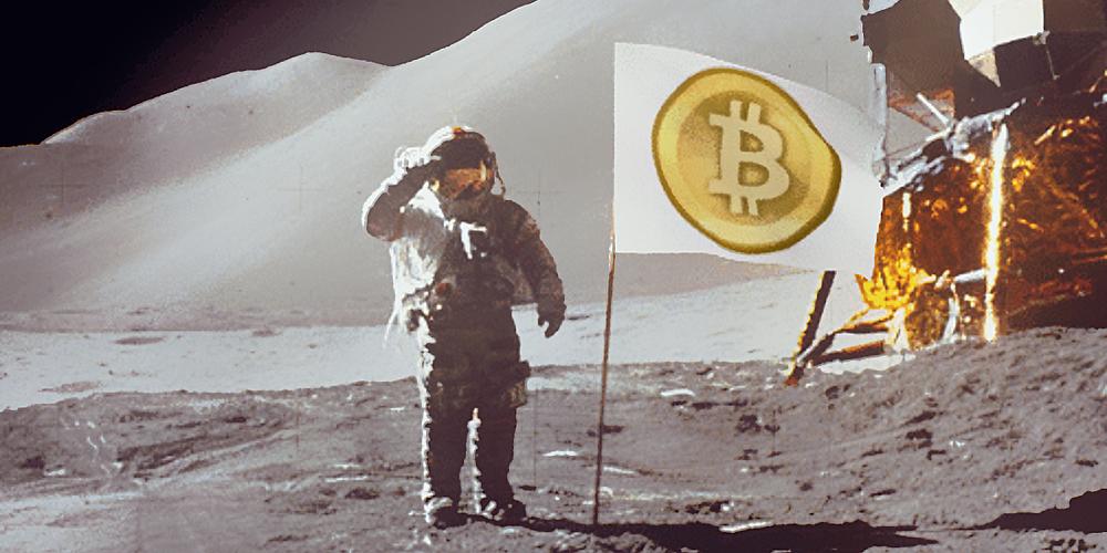 bitcoin-vc-2014