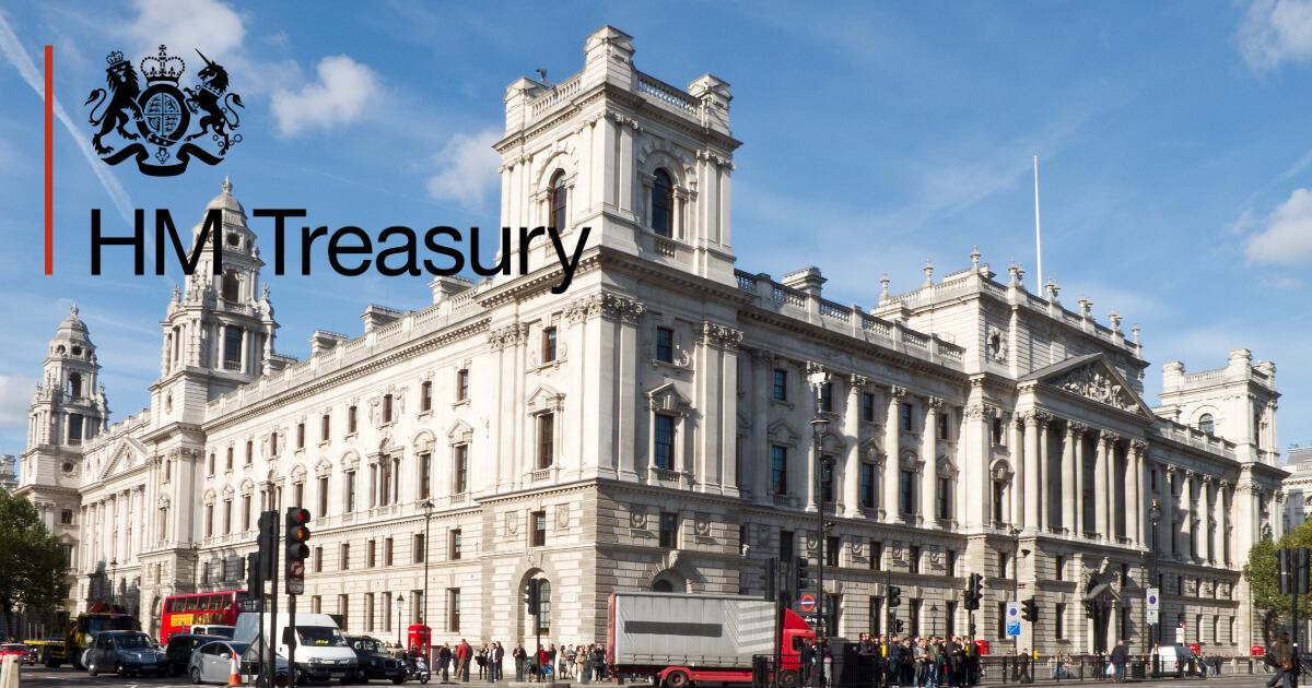 hm-treasury-fb