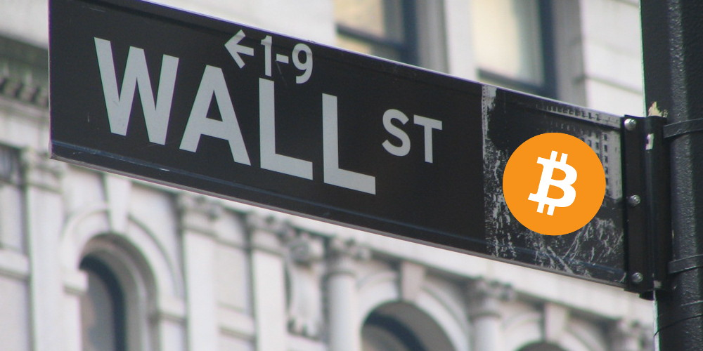 wall_bitcoin_street