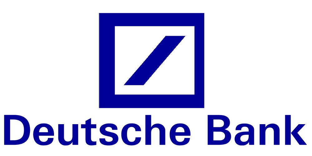 deutsche-bank-ag-logo_180440987100