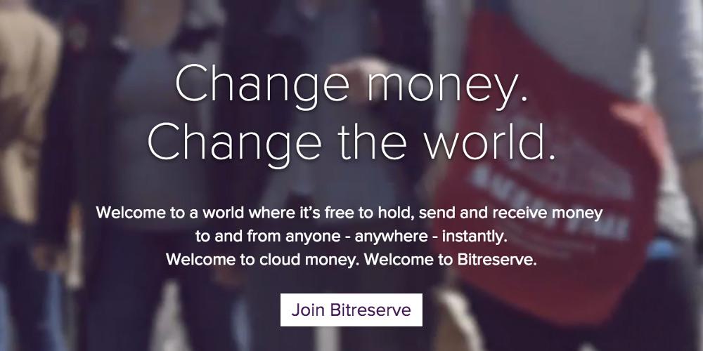 ex-mastercard-ciso-join-bitreserve