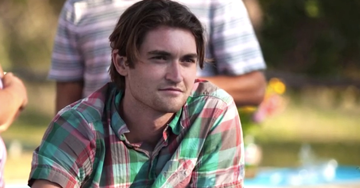 ross-ulbricht-life-in-prison150601