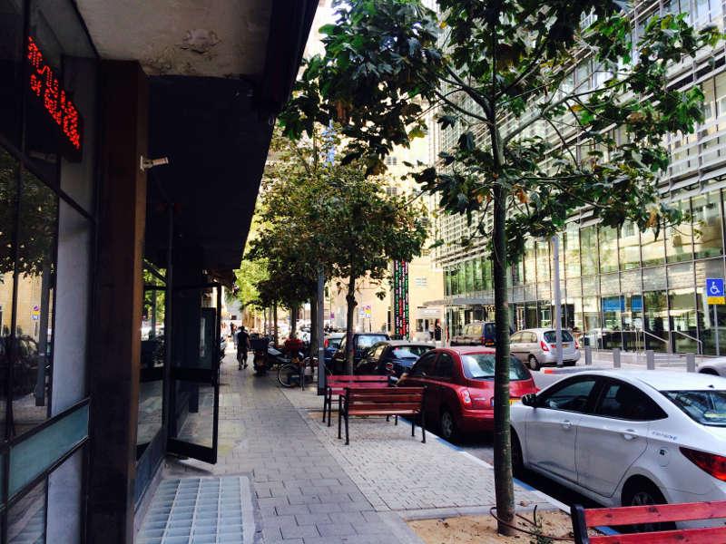 israel_bitcoin_street