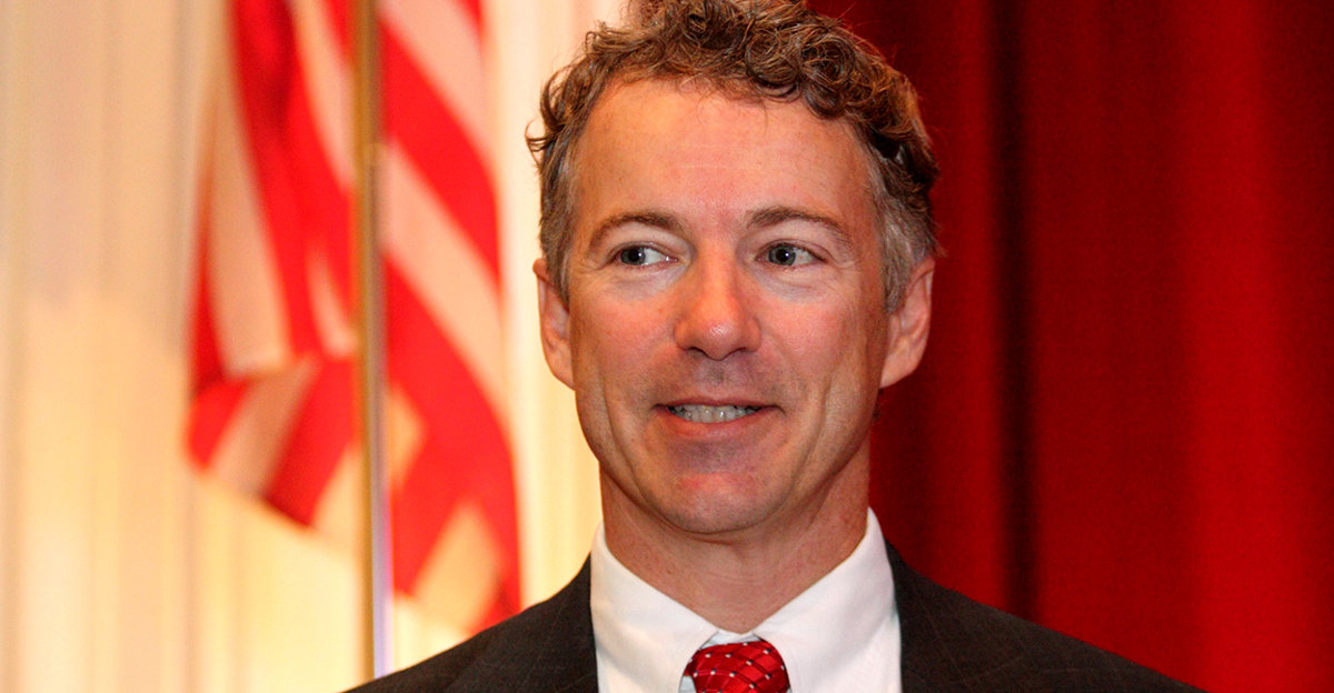 rand_paul_cc