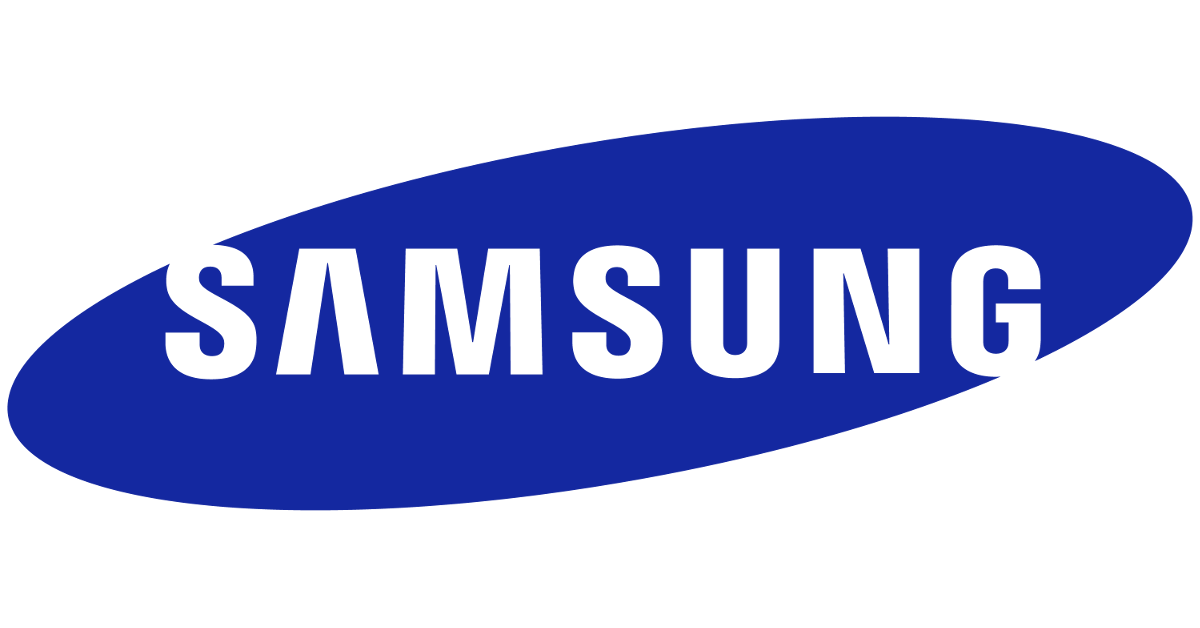 samsung-research-bitcoin