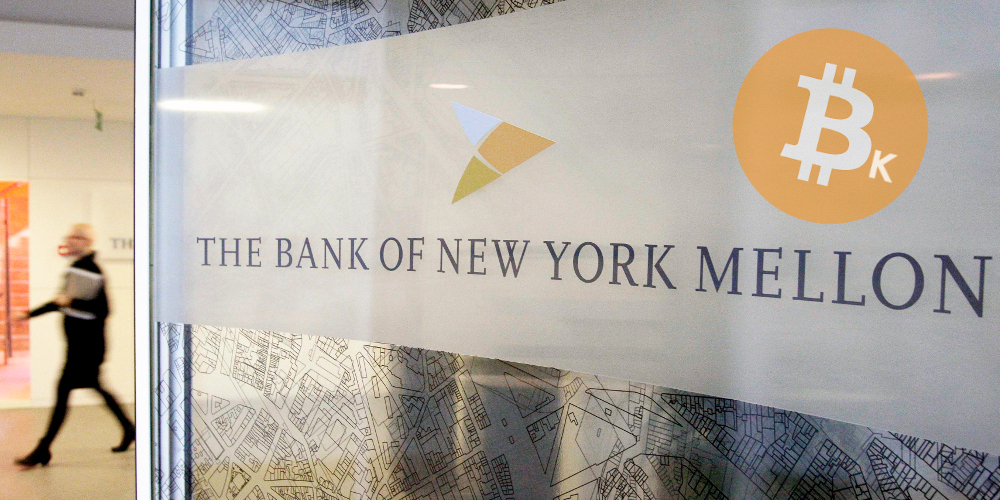bank-of-new-york-mellon