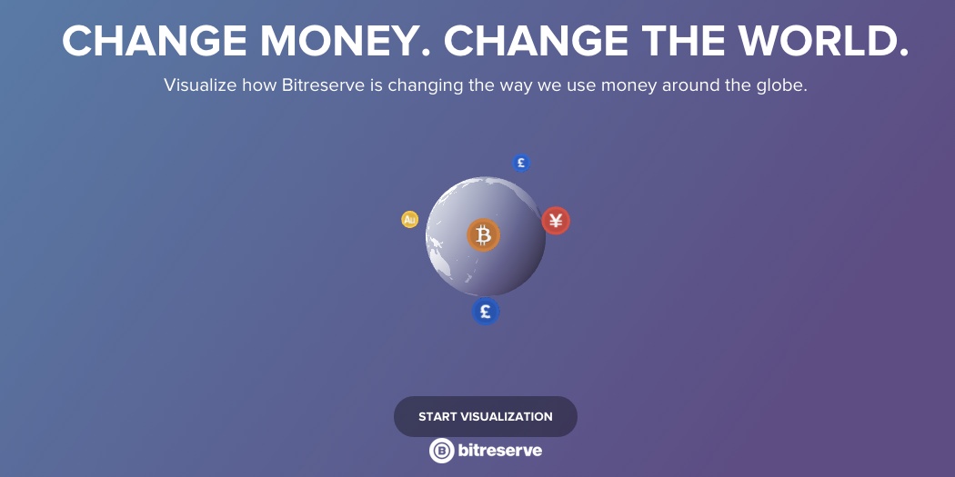 bitreserve-change-money