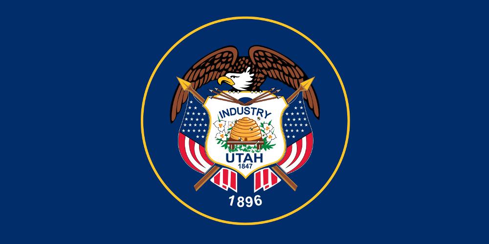 state-of-utah-flag
