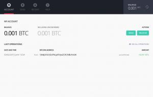 ledger-received-bitcoin