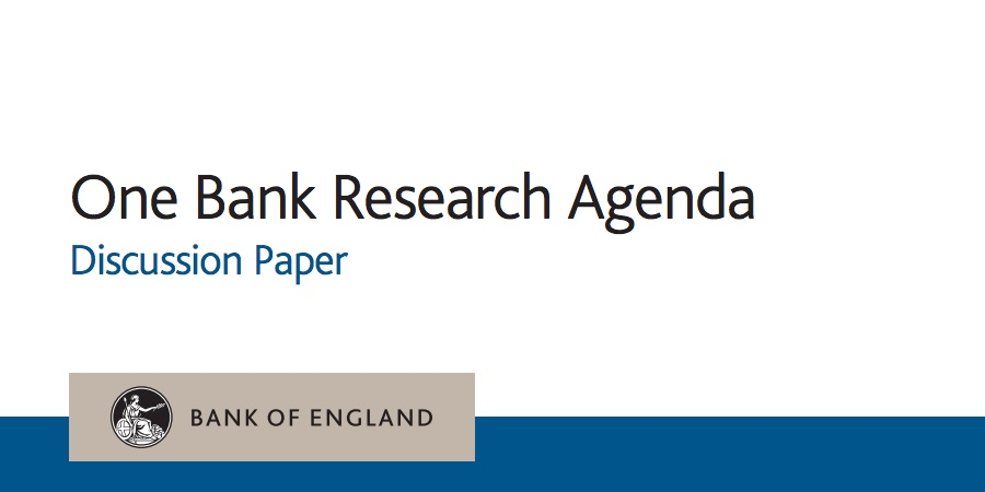 bank-of-england-discussion-paper