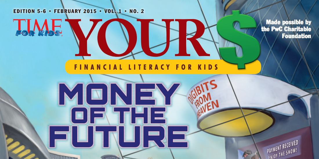financial-literacy-for-kids
