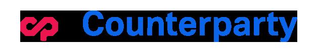 Counterparty logo