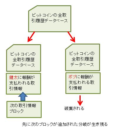 hbw6-5
