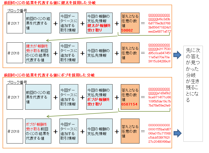 hbw6-4