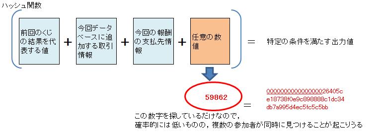 hbw6-1