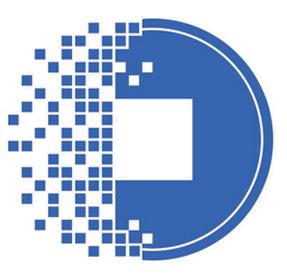 koinify logo