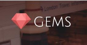 gems-title-header