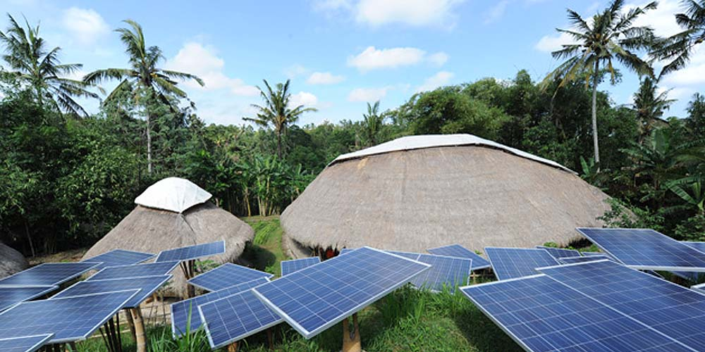 bitcoin-greenschool-indonesia