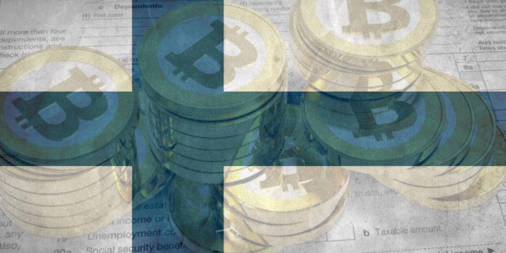 finland-bitcoin