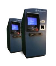 bitcoin-document016-06