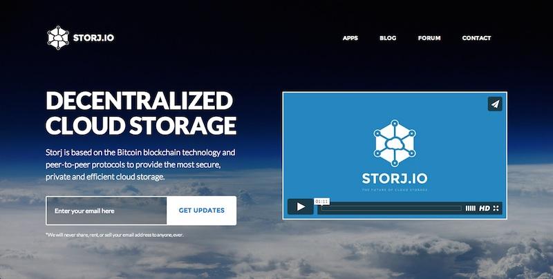 Storj-image
