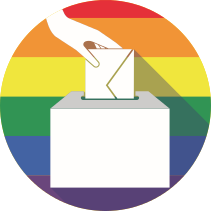 Harvey Milk the First Gay Politician