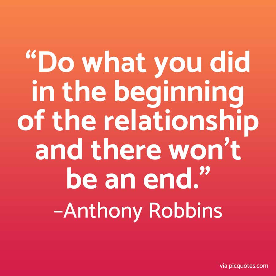 40 Best Quotes for People in New Relationships