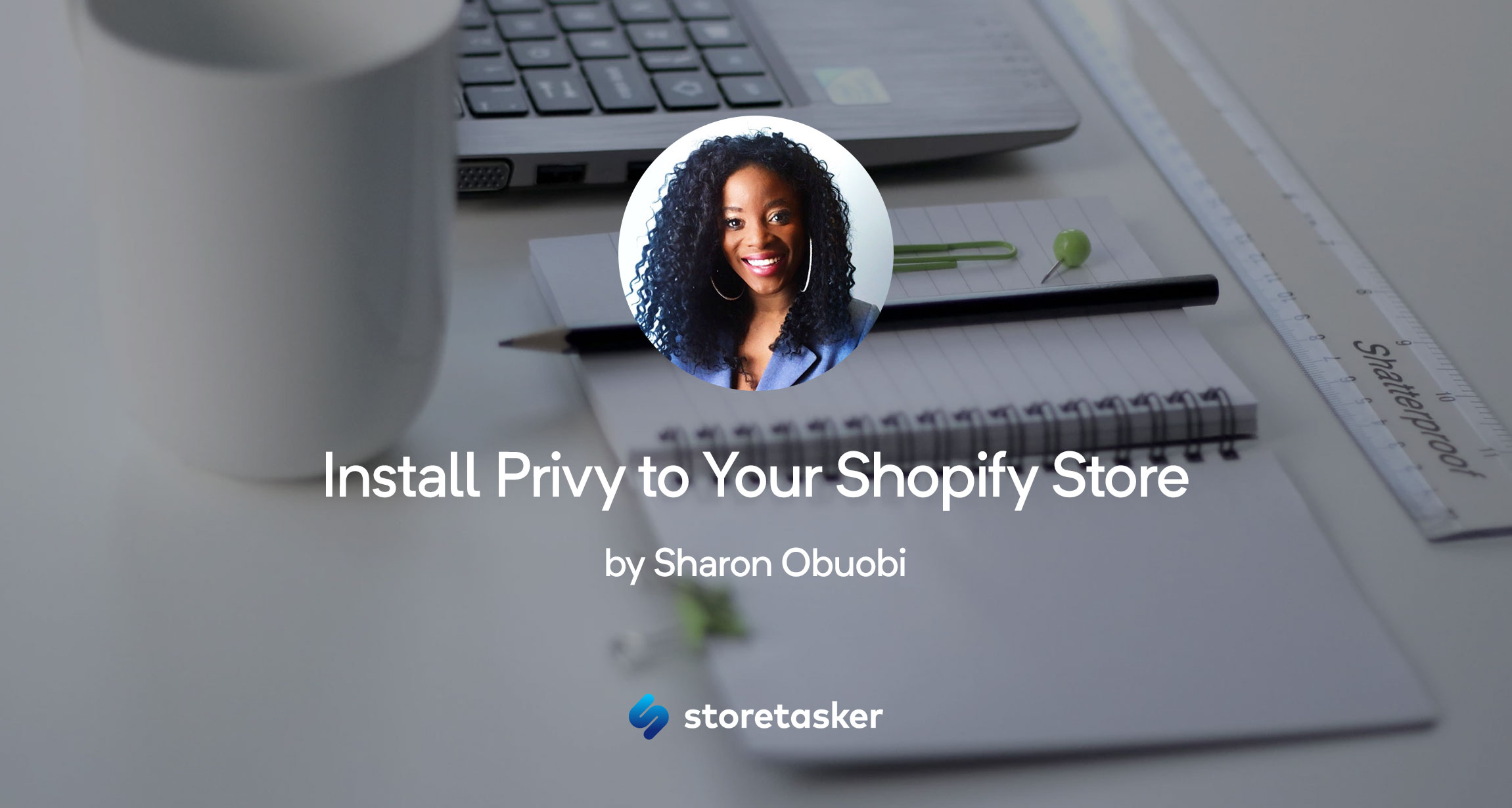Install Privy to Your Shopify Store
