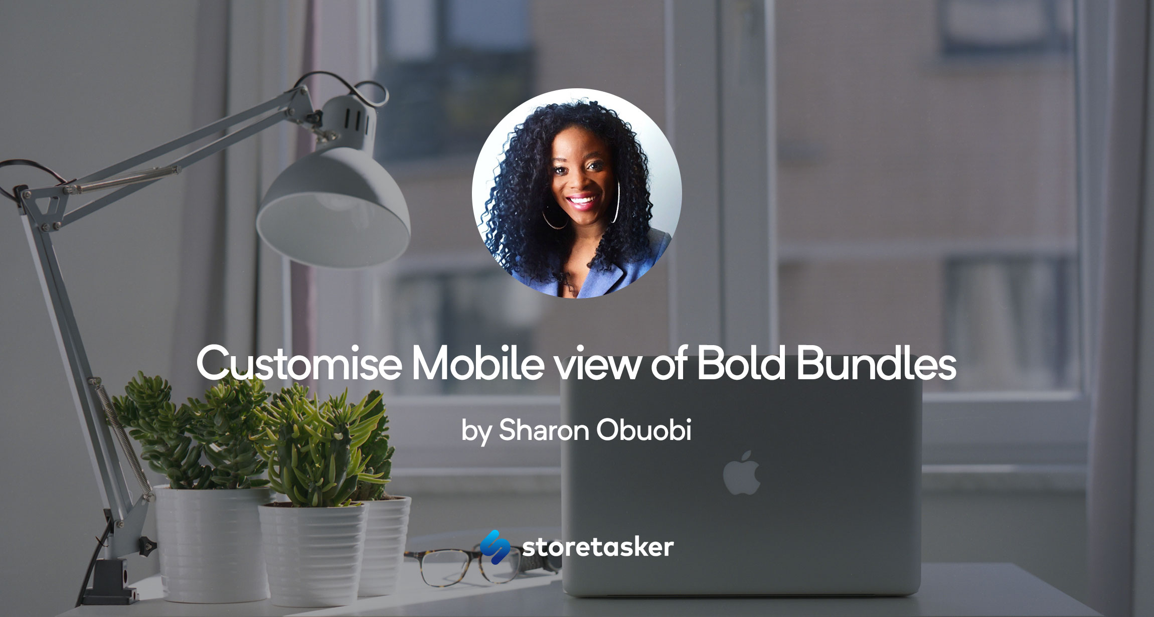 Customise Mobile Appearance of Bold Bundles   Bold Commerce for Shopify