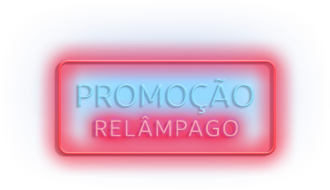 promoçãotimblack
