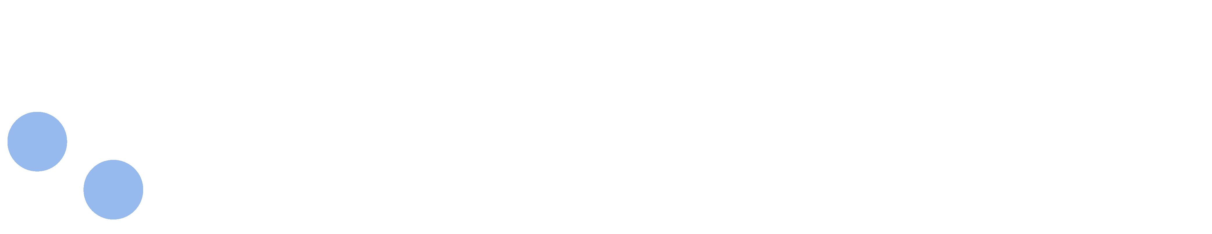Remesh Logo - Link to homepage