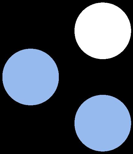 Remesh Logomark