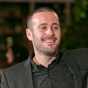 Amit Altman