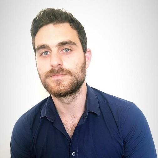 Daniel Prensky