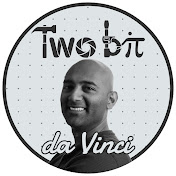 Two Bit da Vinci, Inc.