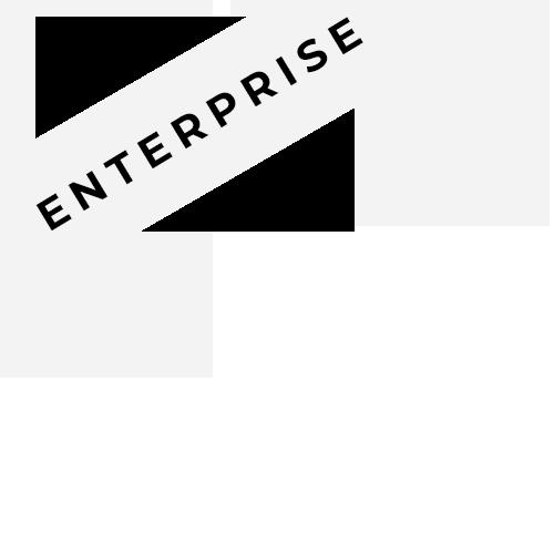 Enterprise Banner - ArchiKlip PRO