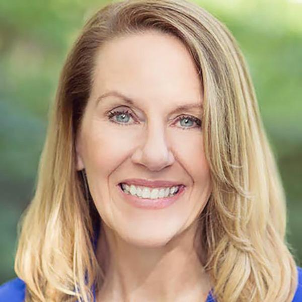 Karen Kesler