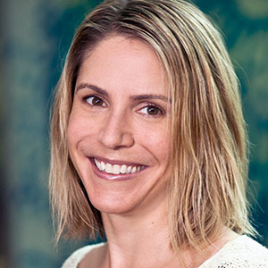 Margo Schneider