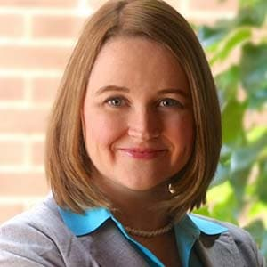 Melissa Hodai