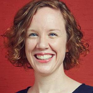 Melissa Beaver