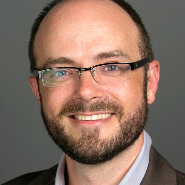 Tackling content engagement metrics