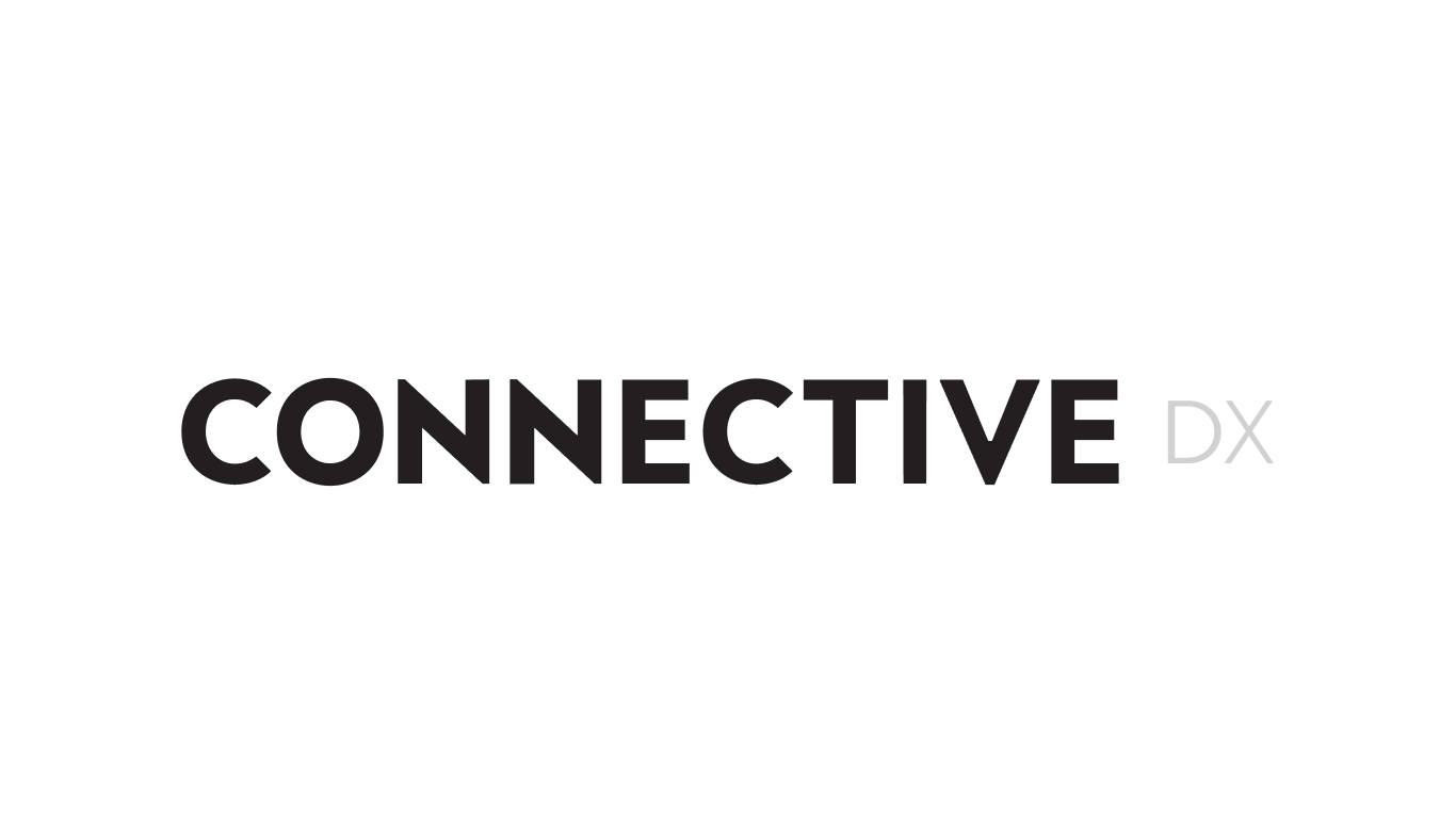Connective DX