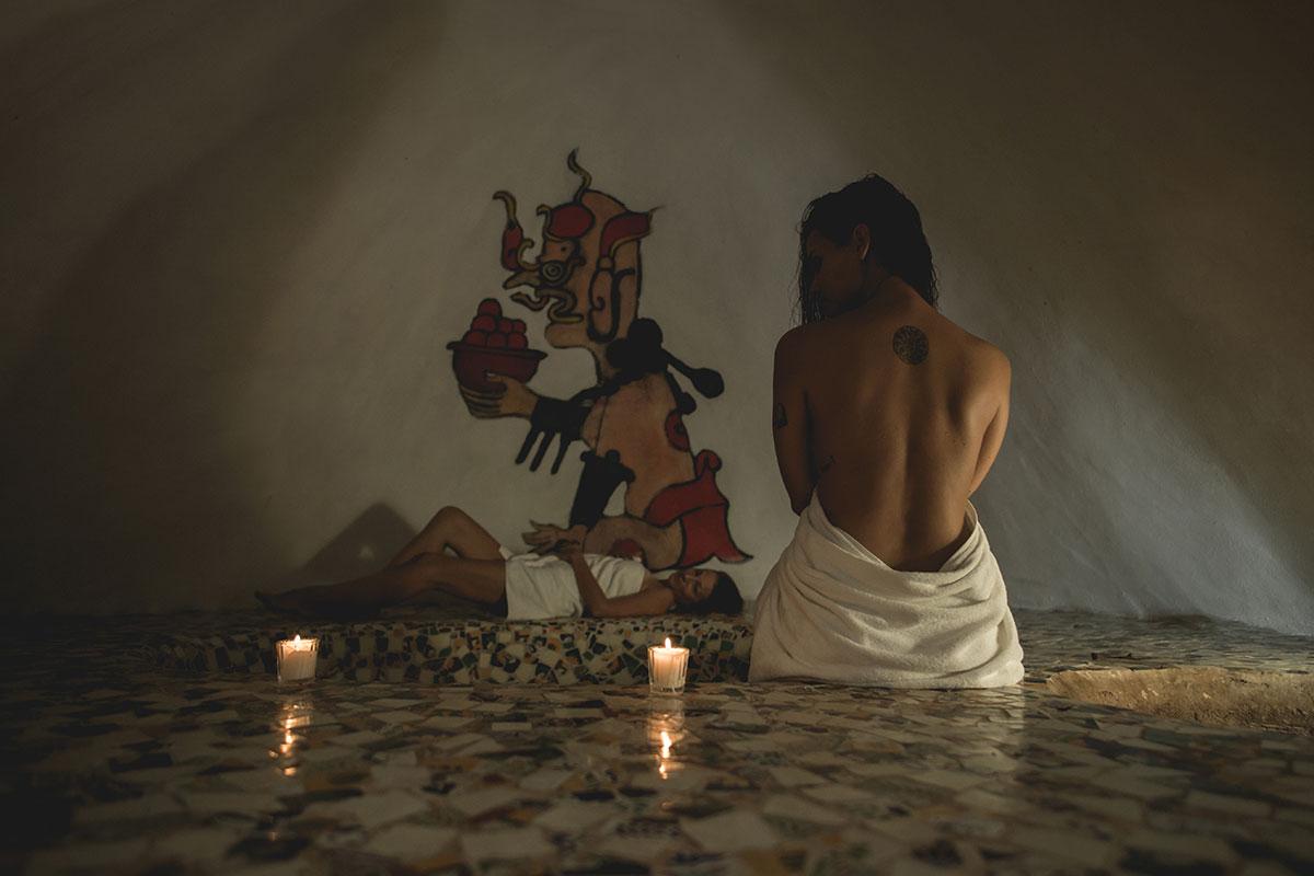 azulik-sound-meditation