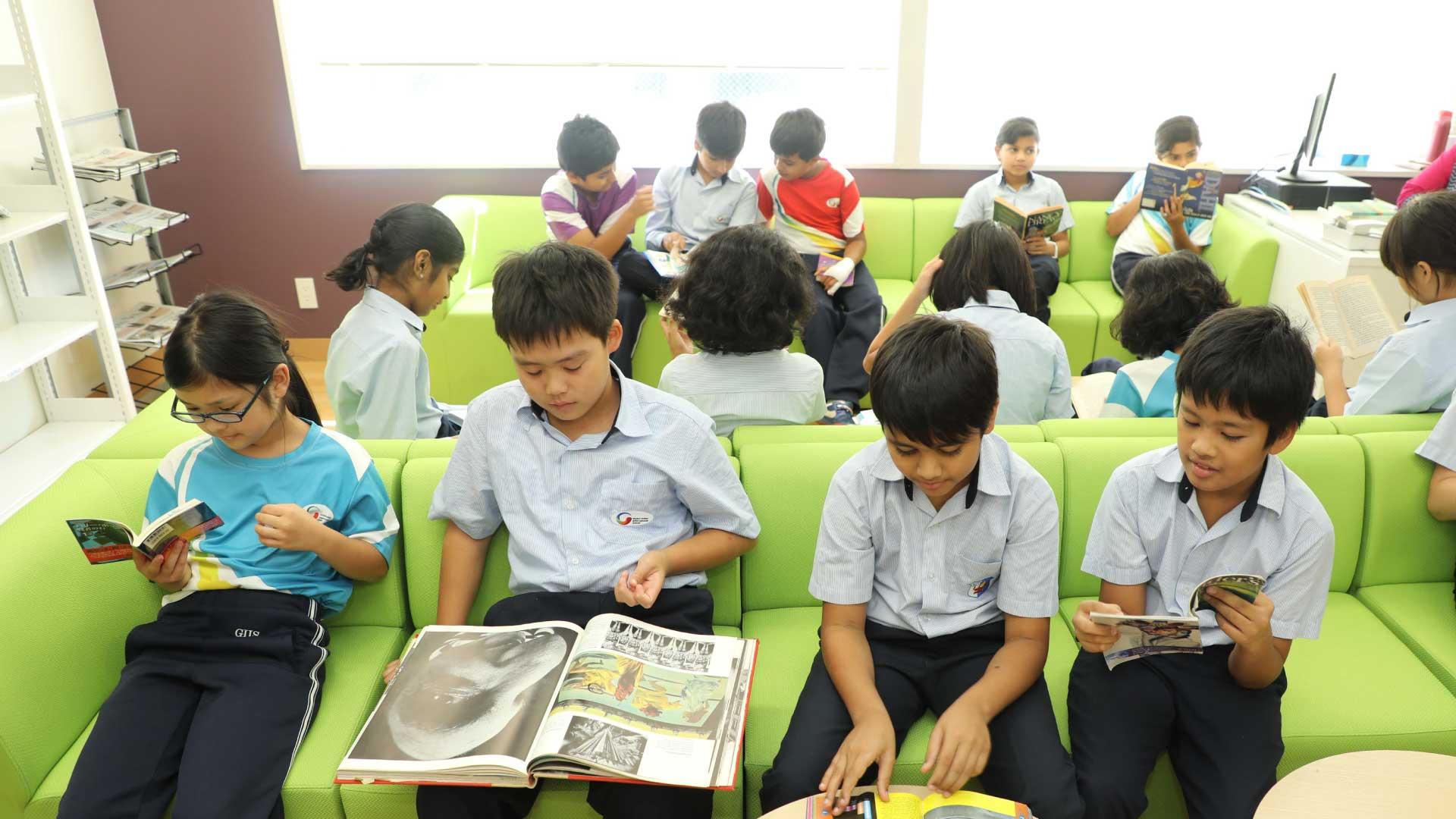 東京都高等学校プログラム