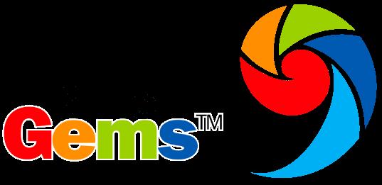 9 GEMs Holistic Framework Logo at GIIS Tokyo